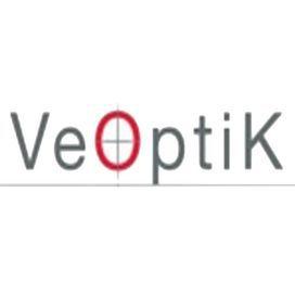 VEOPTIK