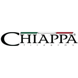CHIAPPA