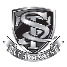 S&T ARMAMENT