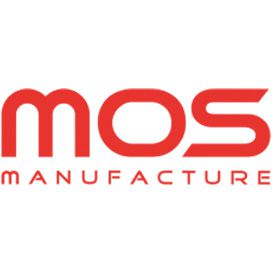 MOS MANUFACTURE