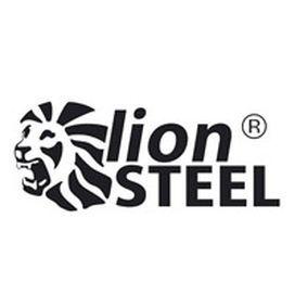 LION STEEL