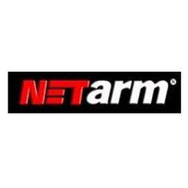 NETARM