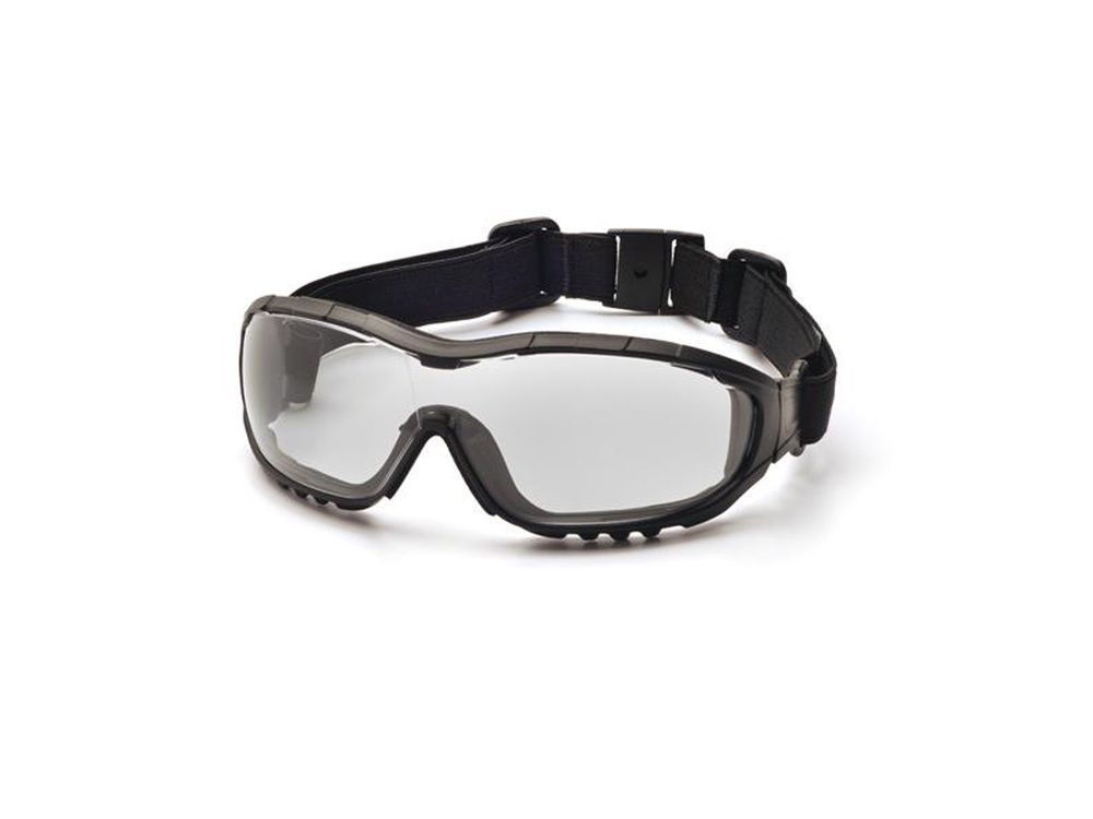 LUNETTE DE PROTECTION STRIKE
