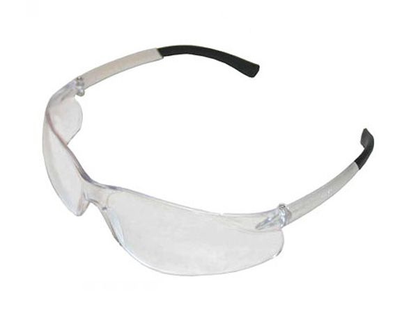 LUNETTE DE PROTECTION SWISS ARMS TRANSPARENTE