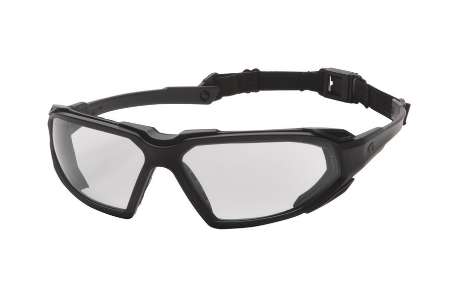 LUNETTE DE PROTECTION TACTICAL