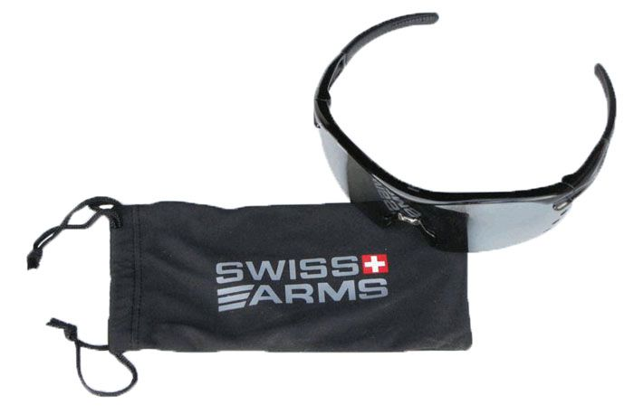 LUNETTE DE PROTECTION TYPE MILITAIRE & TACTIQUE