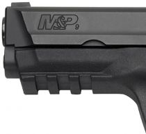 M&P 9 SMITH & WESSON CULASSE METAL CO2 BLOWBACK