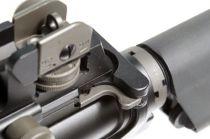 M4 SOPMOD RIS BOLT NOIR