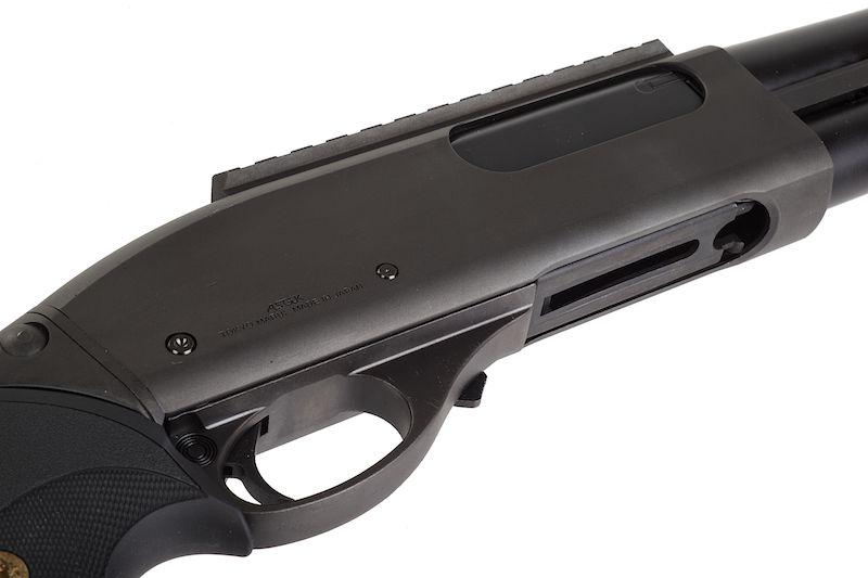 M870 BREACHER GAZ SHOT GUN