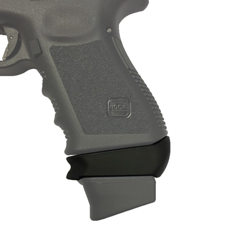 MAGWELL POUR GLOCK 19