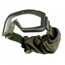 MASQUE DE PROTECTION BOLLE X1000 RX OD