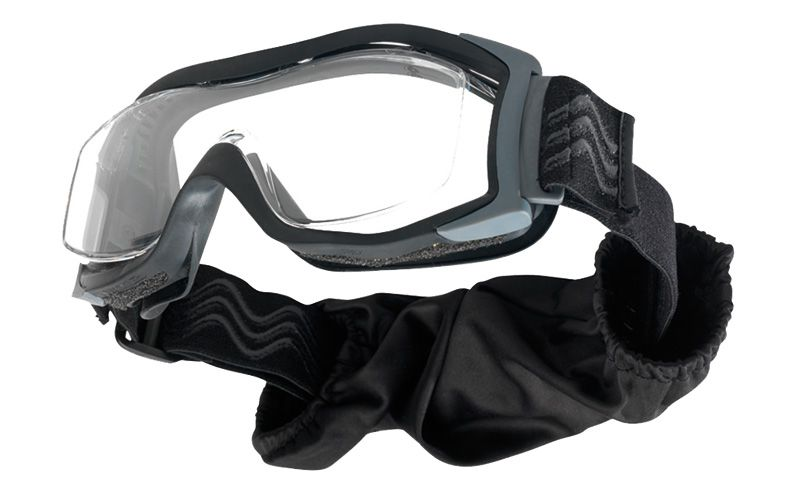 MASQUE DE PROTECTION BOLLE X1000 RX