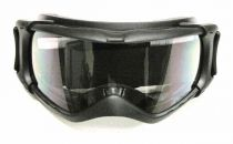 MASQUE DE PROTECTION PRO TACTICAL