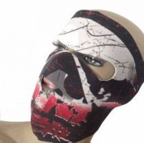 MASQUE NEOPRENE INTEGRAL APACHE