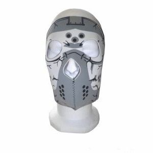 MASQUE NEOPRENE INTEGRAL JASON