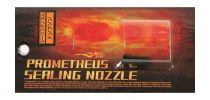 NOZZLE AUG PROMETHEUS
