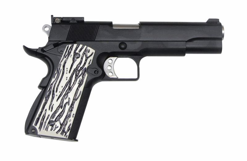 ORIGINAL 1911 VERSION C