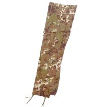 PANTALON ACU RIPSTOP VEGETATO WOODLAND