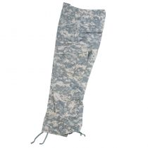PANTALON US ACU RIPSTOP AT-DIGITAL