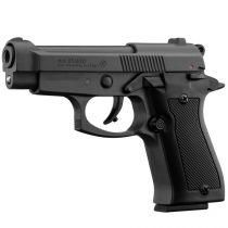 Pistolets d'alarme