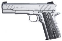 PISTOLET DAN WESSON VALOR CO2