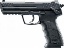 PISTOLET HK45 CO2 FULL METAL