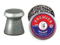 PLOMB 4.5 CROSMAN PREMIER COMPETITION  BOITE DE 500 PIECES