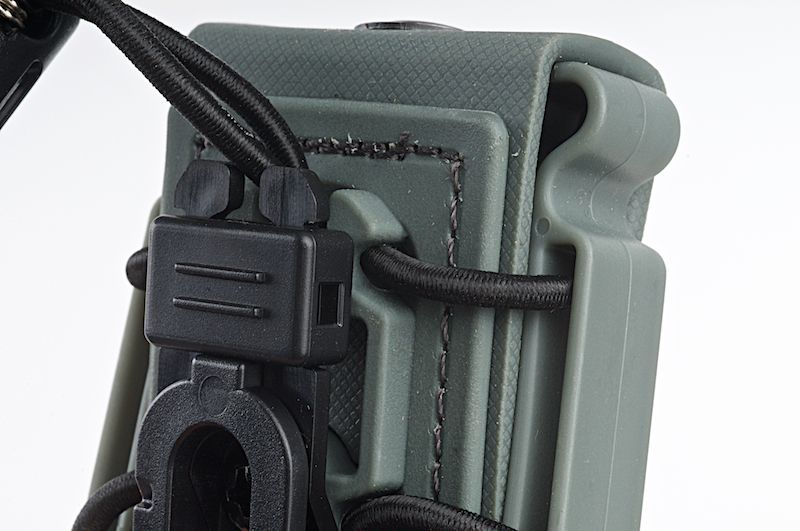 Poche mag pouch pour PA WG gk tactical SG2.0