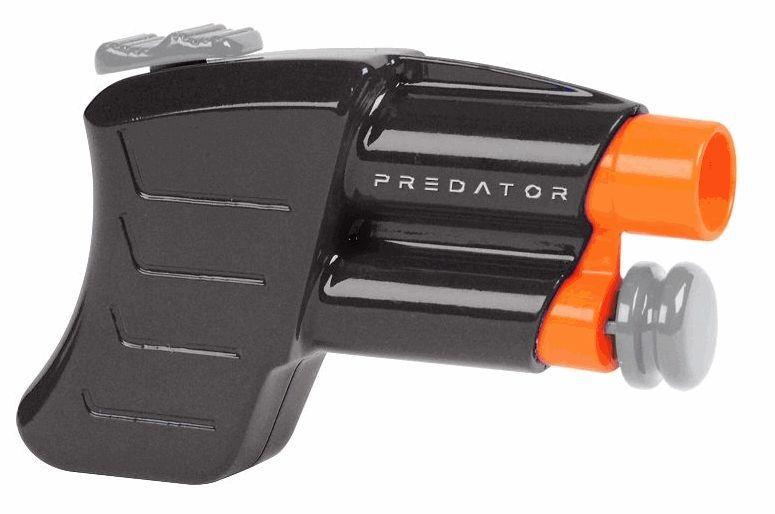 PREDATOR PR600 MINI BLASTER