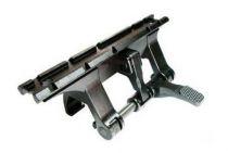 Rail de montage série MP5 & G3