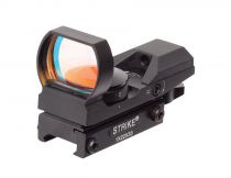RED DOT 7 X  ROUGE - 1 X 22 X 33 MM