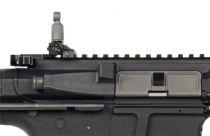 Réplique Airsoft G&G ARP 9 Noir AEG