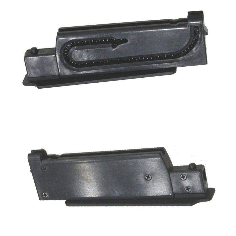 Réplique WWII KAR98K Spring Airsoft Power Rifle
