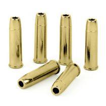 Revolver Airsoft Smith & Wesson M29 8 3/8\'\' CO2 Full Metal Chromé