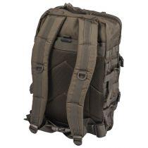 Sac à dos US Assault Pack 35 litres Olive