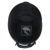 sac de transport / transport bag pour casque Warq