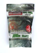 SACHET DE 3200 BILLES BIO KALASHNIKOV 0,25 G