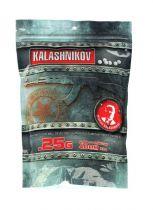 SACHET DE 4000 BILLES KALASHNIKOV 0,25 G