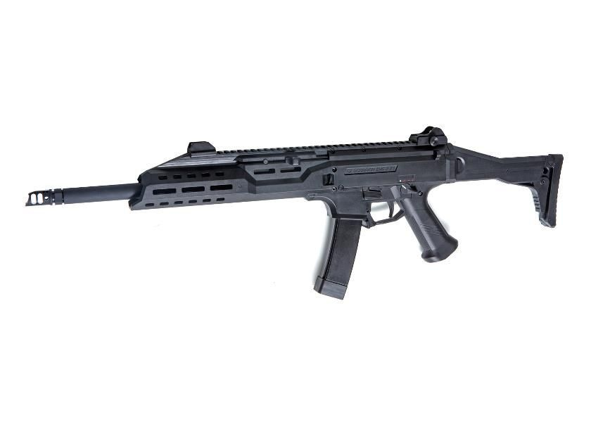 SCORPION EVO 3-A1 CARBINE PROLINE AEG