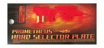 SELECTORPLATE PROMETHEUS MP5
