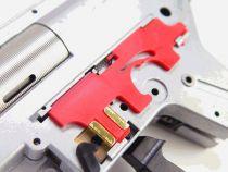 SELECTORPLATE PROMETHEUS MP5