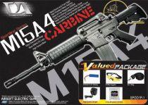 SLV M15A4 carabine classic army sportline serie