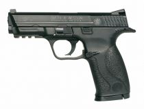 SMITH & WESSON M&P 40 CO2 - CULASSE METAL