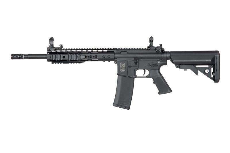 Specna Arms SA-C09 CORE Black