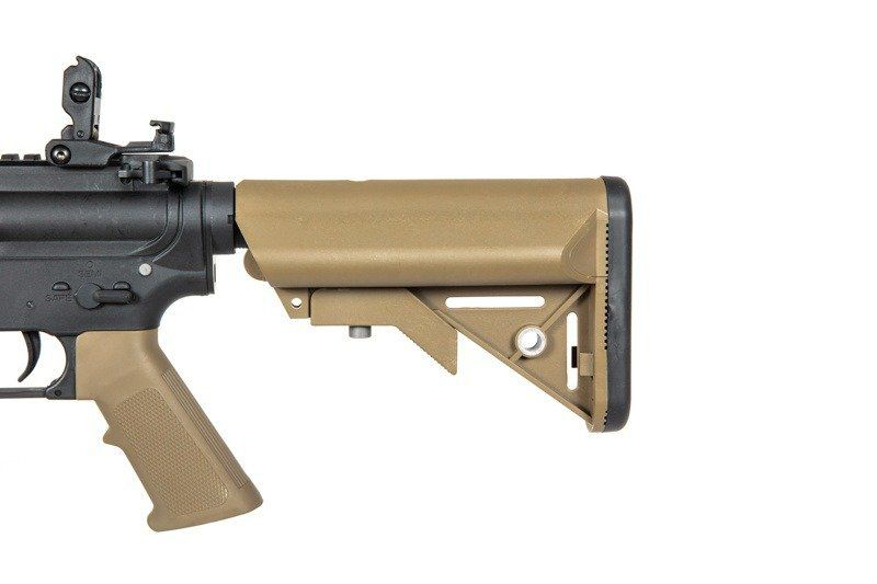 Specna Arms SA-C09 CORE Half-Tan