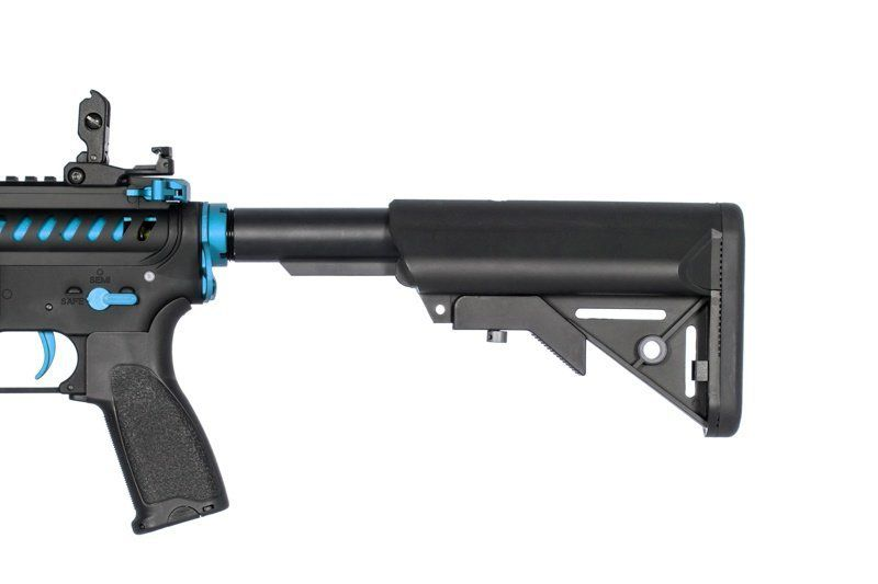 Specna Arms SA-E39 EDGE Blue