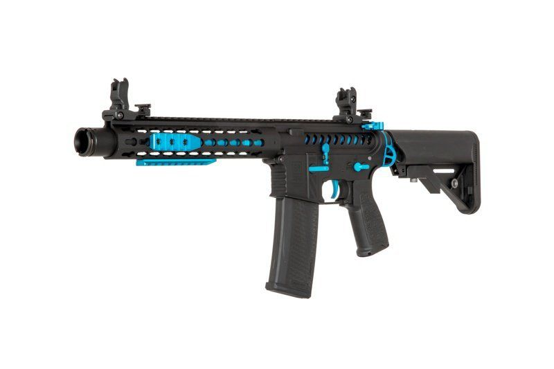 Specna Arms SA-E40 EDGE Blue