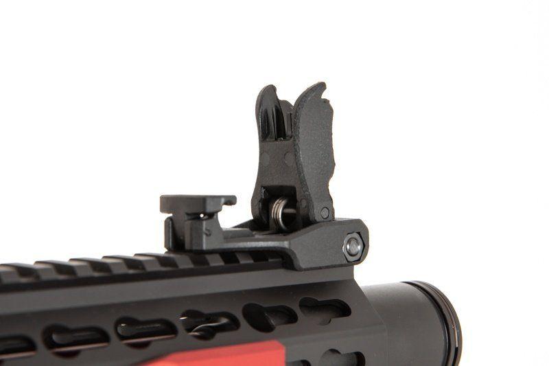 Specna Arms SA-E40 EDGE Red