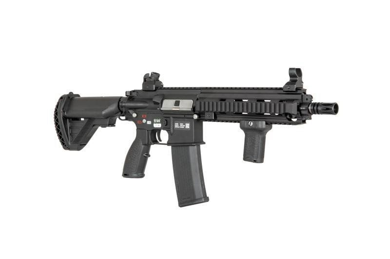 Specna Arms SA-H20 EDGE 2.0 type 416 Mosfet ASTER