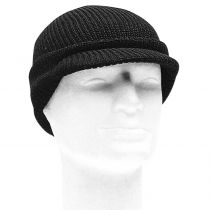 US JEEP CAP - NOIR
